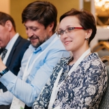 20190424-138-Young-lawyers-Starodubtseva