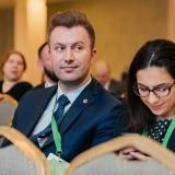 20190424-139-Young-lawyers-Starodubtseva