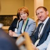 20190424-140-Young-lawyers-Starodubtseva