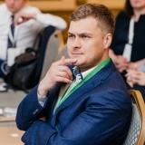 20190424-142-Young-lawyers-Starodubtseva