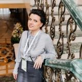 20190424-146-Young-lawyers-Starodubtseva