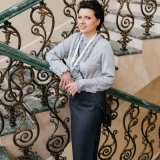20190424-148-Young-lawyers-Starodubtseva