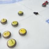 2021-04-22-Curling-002