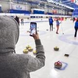 2021-04-22-Curling-003
