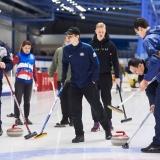 2021-04-22-Curling-004