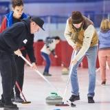 2021-04-22-Curling-005