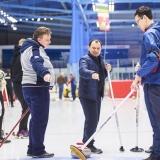 2021-04-22-Curling-006
