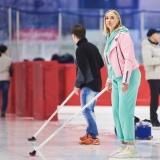 2021-04-22-Curling-007