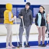 2021-04-22-Curling-008