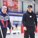 2021-04-22-Curling-009