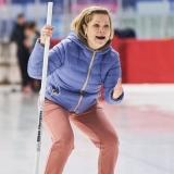 2021-04-22-Curling-010