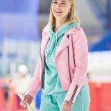 2021-04-22-Curling-012
