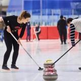 2021-04-22-Curling-013
