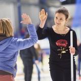 2021-04-22-Curling-014