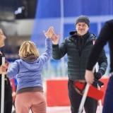 2021-04-22-Curling-015