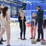 2021-04-22-Curling-016