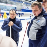2021-04-22-Curling-017