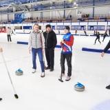 2021-04-22-Curling-018