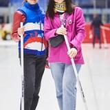 2021-04-22-Curling-019