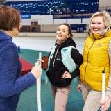 2021-04-22-Curling-020
