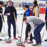 2021-04-22-Curling-022