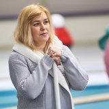 2021-04-22-Curling-025