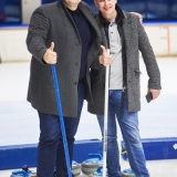 2021-04-22-Curling-026