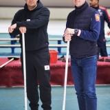 2021-04-22-Curling-027
