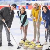 2021-04-22-Curling-029