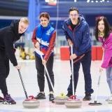 2021-04-22-Curling-030