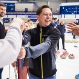 2021-04-22-Curling-031