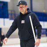 2021-04-22-Curling-032