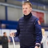 2021-04-22-Curling-033