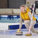 2021-04-22-Curling-034