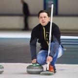2021-04-22-Curling-035