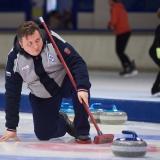 2021-04-22-Curling-036