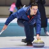 2021-04-22-Curling-037