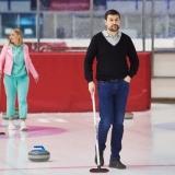 2021-04-22-Curling-038