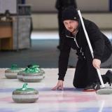 2021-04-22-Curling-039