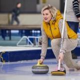2021-04-22-Curling-040