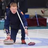 2021-04-22-Curling-041