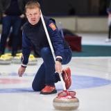 2021-04-22-Curling-042