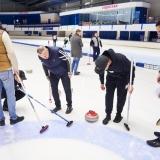 2021-04-22-Curling-043