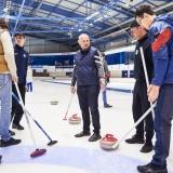 2021-04-22-Curling-044