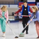 2021-04-22-Curling-045