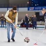 2021-04-22-Curling-046