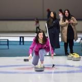2021-04-22-Curling-047