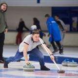 2021-04-22-Curling-048