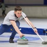 2021-04-22-Curling-049