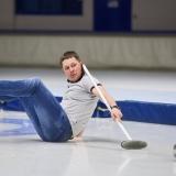 2021-04-22-Curling-050
